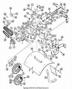 Ariens Zoom Manual
