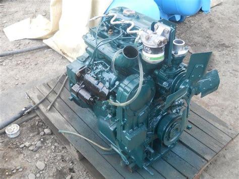 Pret Motor by Vand Motor Tractor U445 Pret Preturi Vand Motor