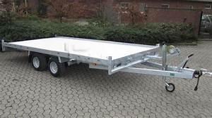 Transporter Mieten Oberhausen : autoanh nger mieten in oberhausen ~ Orissabook.com Haus und Dekorationen