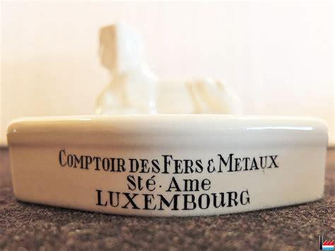 comptoir des metaux comptoir des fers et m 233 taux luxembourg