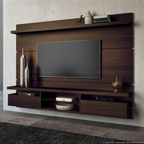 tv unit decor interior design ideas for tv unit best 25 tv units ideas on pinterest tv unit design lcd wall