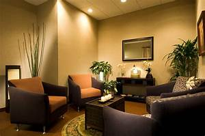 Living Room: best living room colors ideas Modern Colour ...