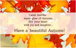 joys of autumn free magic of autumn ecards greeting cards 123 greetings