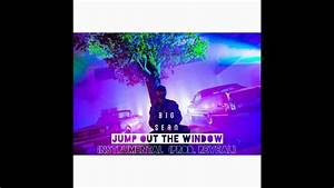 Big Sean - Jump Out The Window Instrumental  Prod  By Reveal  Chords
