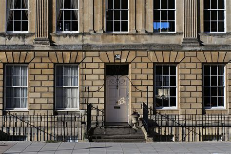 image gallery baths historic buildings architecture