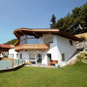 Netzwerk Im Haus : k stil planen bauen home corporate 2 ~ Orissabook.com Haus und Dekorationen