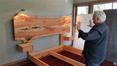 portable kitchen island designs welcome to live edge design remarkable custom