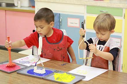parent participation lakewood united methodist preschool 470 | smash