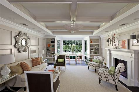19+ Small Formal Living Room Designs, Decorating Ideas