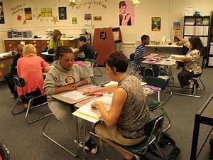 Barton Reading Program at Wells Middle School – Volunteers ...