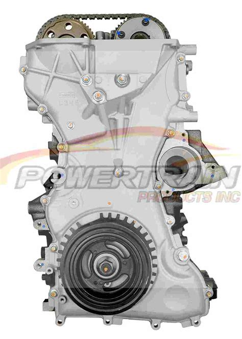 mazda   model  engine
