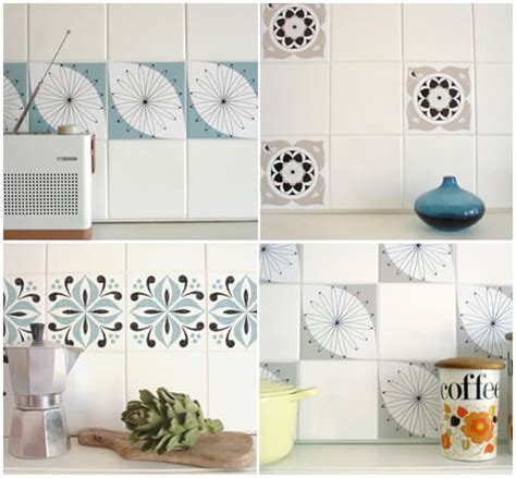 tile tattoos kitchen rock out your kitchen or bath renovation with tile tattoos 2777