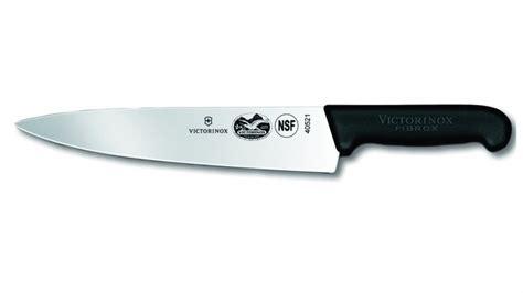 kitchen basics types of kitchen knives