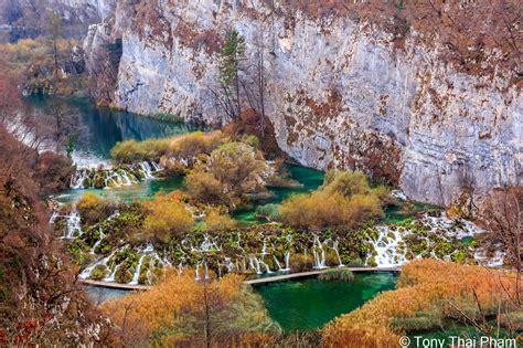 places  visit   croatia state  wanderlust