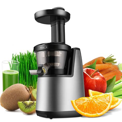 juice juicer cold machine press fruit vegetable extractor slow maker masticating juicing flexzion juicers electric greens wheat grass compass ce