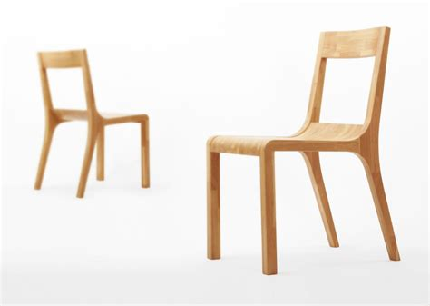 modern chair wooden chairs for sale
