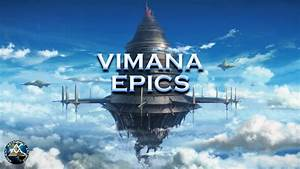 Vimana Epics YouTube