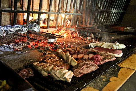 cuisine feu de bois le braséro restaurant cuisine au feu de bois ville