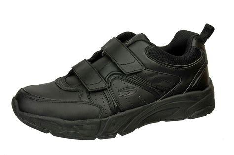 drscholls mens athletic shoes walmart canada