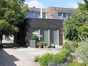Gasheizung Für Gartenhaus : gartenhaus mit dachterrasse my blog ~ Articles-book.com Haus und Dekorationen