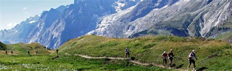 bureau imposition luxembourg trail du mont blanc 28 images ultra trail du mont