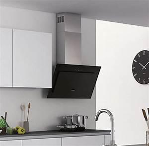installation hotte de cuisine 28 images cuisine With installation hotte de cuisine