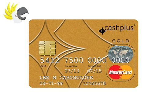 Customers with an eligible wells fargo checking account can make. Prepaid Cards | Bobatoo.co.uk