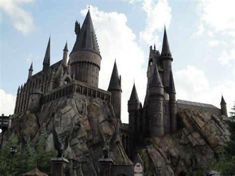 harry potter clipart hogwarts school  clipart