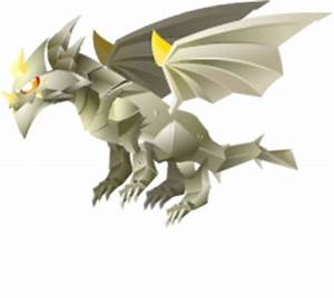 Image - Origami Dragon 2c.png   Dragon City Wiki   FANDOM ...