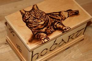 easy wood carving patterns for beginners Custom House