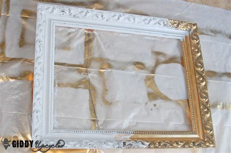 Vintage Frames Spray Painted White For Gallery Wall Antique Gorham Sterling Flatware Patterns Mens Silver Rings Light Bulbs Uk White Desks Office Mirror Jewelry Box By Lenox Antiques Road Trip Trunks Chests Ireland Show Mary Winspear