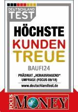 Entwicklung Hypothekenzinsen Deutschland : baufinanzierung ber 400 g nstige banken im vergleich bei baufi24 ~ Frokenaadalensverden.com Haus und Dekorationen