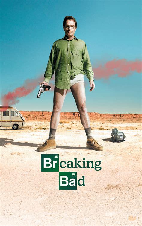 breaking bad poster popspotting popspotting 69 breaking bad june 14 2011