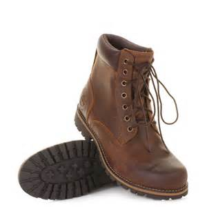 boots uk waterproof timberland earthkeepers brown 6 in rugged waterproof leather boots uk size ebay