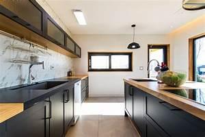 modern kitchen ideas 1261