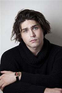 Logan Huffman's 4 Tips for Finding Yourself as an Actor ...