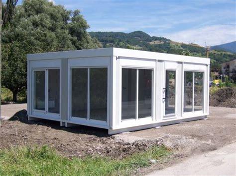 bureau de vente immobilier bulles de vente modulaires pour promoteurs immobiliers