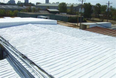 prodotti impermeabilizzanti per terrazzi prezzi wg therm guaine liquide e cementizie per tetti terrazzi