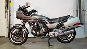 Honda 500 Cbx 2018 : 1981 honda cbx super sport f297 las vegas motorcycle 2018 ~ Medecine-chirurgie-esthetiques.com Avis de Voitures