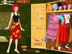 Spiele Online Kinder : sch ne m dchenspiele jetzt kostenlos spielen auf ~ Orissabook.com Haus und Dekorationen