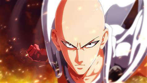 gambar anime epic gambar saitama anime one punch wallpaper gambar