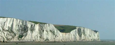 White Cliffs of Dover - Simple English Wikipedia, the free ...