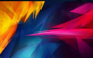 Windows 1.0 Wallpaper 1280X800