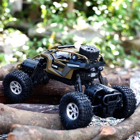 Alibaba.com offers 1,183 off road monster toy truck products. 4WD FAST RC RADIO REMOTE CONTROL CAR 1/16 Off-Road Racing Monster Truck RTR TOY   eBay