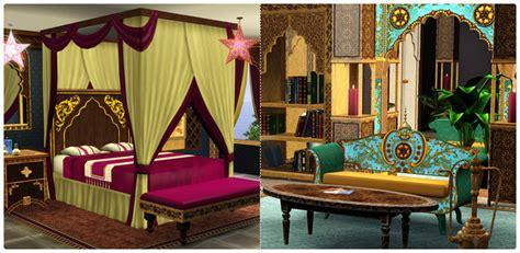 Collection Salon Et Chambre Inspiration Indienne Store