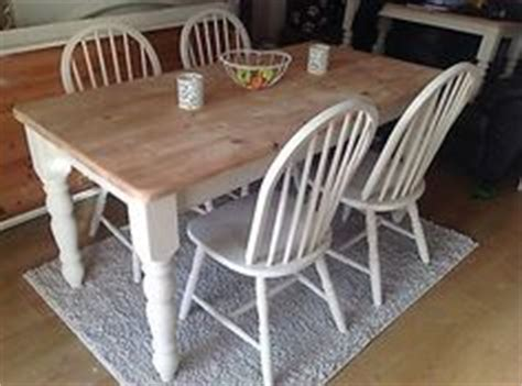 shabby chic dining table northern ireland neptune suffolk 6 10 seater seasoned oak extending dining table honed slate table and chairs