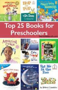 the most popular books for preschoolers popular 535 | 9efc52956bdf86de920c613329381f5a