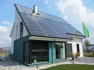 Haus Für 40000 Euro : kologisch bauen das energieautarke haus ~ Sanjose-hotels-ca.com Haus und Dekorationen