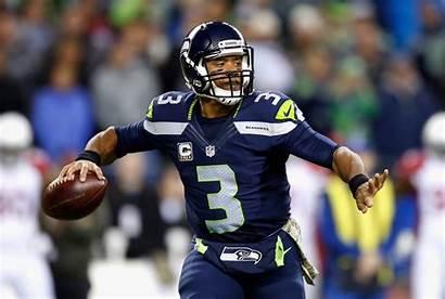 Seahawks Seattle Wilson Russell Wallpapers Football Sports