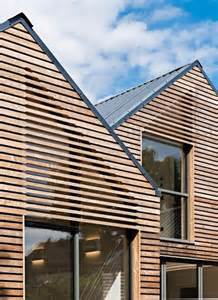 vintage holzverkleidung larch cladding wood cladding and timber cladding on